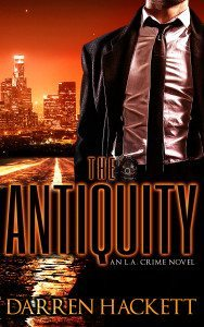 THE-ANTIQUITY-ebook-cover-1563x2500