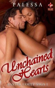 Unchained-Hearts-Cover-Current
