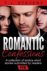 bookcover_romantic-confessions-ffm_504px