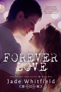 FOREVER-LOVE-book-cover