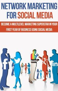 Network-Marketing-for-Social-Media-Cover