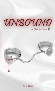 UnboundCover-Ebook