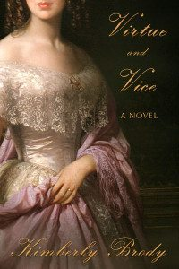 Virtue-and-Vice-eBook-Cover-Large