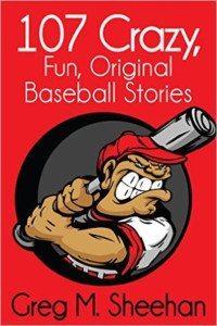 107_Crazy_Baseball_big