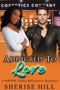 Addicted__To_Love
