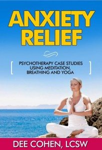 Anxiety-Relief-Cover