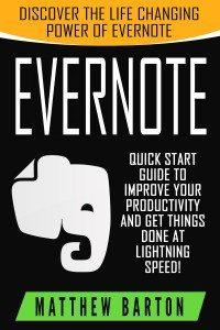 Evernote-2