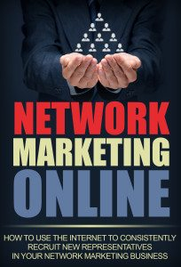 Network-Marketing-Online-Virusx