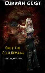 Only-the-Cold-Remains.Cover