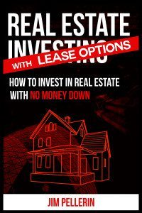 Real-Estate_Lease-Options_Kindle_lowres