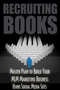 Recruiting-Books-Cover-2