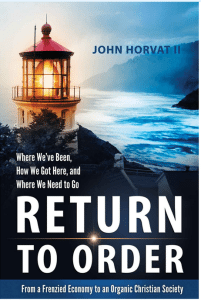 Return-to-Order-cover