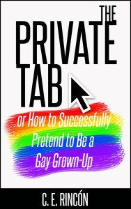 The-Private-Tab