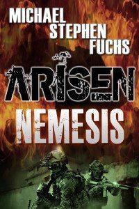 arisen-nemesis_cover-800x1200