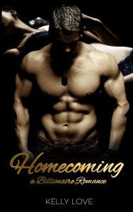 Homecoming-Cover