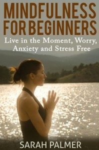 Mindfulness-for-Beginners_Cover