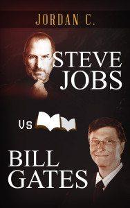 Steve-VS-Bill