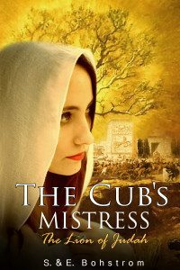 TheCubsMistress