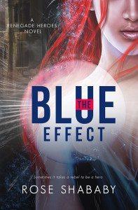 The-Blue-Effect_ebooksm1