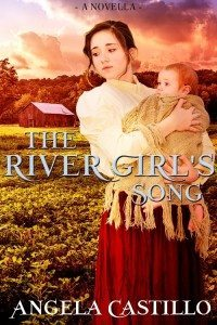 TheRiverGirlsSong-500x750