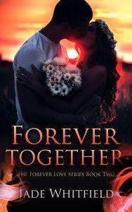 ForeverTogether