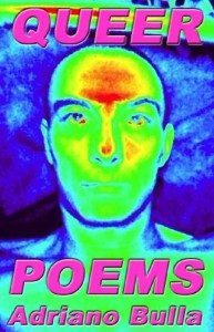 QUEER-POEMS-COVER-FINAL