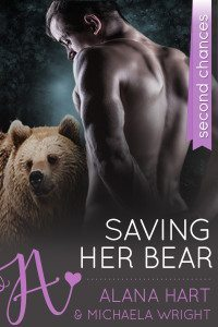 Saving-Her-Bear-by-Alana-Hart-and-Michaela-Wright
