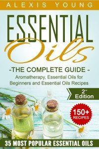 VERSION2Essential_Oils