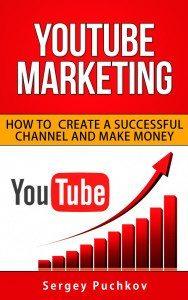 Youtube_Marketing2