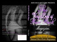 best-of-bare-back-mag_bookcover010415