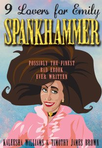 spank-jacket-for-kindle-2