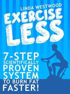 3-Exercise-Less_v1_1-1