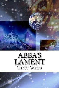 Abbas_Lament_Cover_for_Kindle