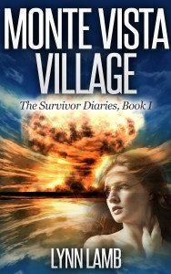 Final-Book-I-Cover