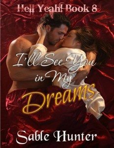 Ill-See-You-in-My-Dreams-Cover-Feb-2016