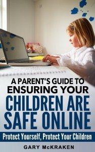 child-safe-online-cover