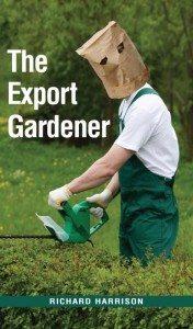 theexportgardener
