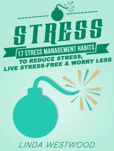 2-Stress_v1_31