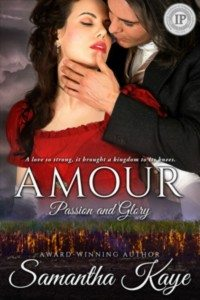 AMOUR-XSMall