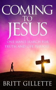 Coming-To-Jesus-ebook