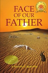 Face_Of_Our_Father_Cover_for_Kindlejpg1
