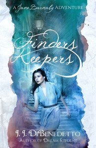 Finders-Keepers-cover-full-size