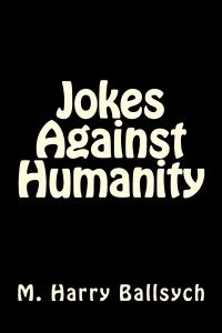 Jokes_Against_Humani_Cover_for_Kindle