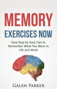 MemoryExercisesNowbook_cover-Full-proper