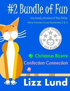 eCover-Books-2-and-3-try-3-cozy-mystery