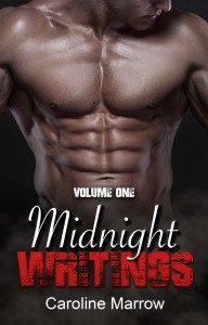 midnight_writings
