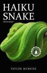 snake-head-pic