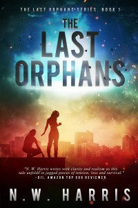 Ebook-Last-Orphans