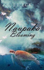 NAUPAKA-cover-ebook