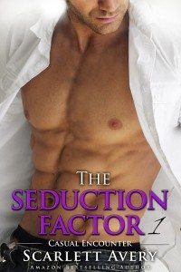 Seduction-Factor-cover-medium